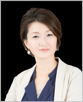 キャリアコンサルタント 岡本陽子